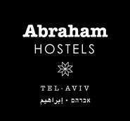 Abraham Hostel?>
