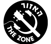 The Zone?>