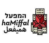 HaMiffal?>