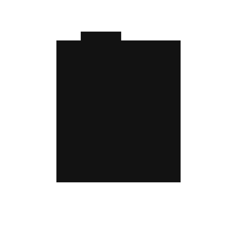 Mazkeka?>