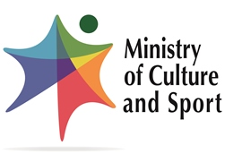 Ministry of Culture and Sport?>