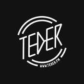 TEDER.FM?>